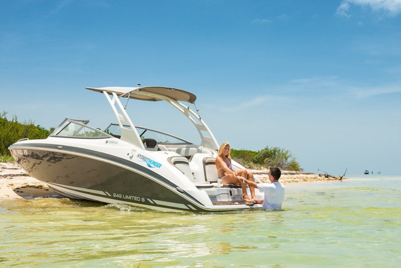 Boat Rentals by 888-Fla-Keys, the Best of the Florida Keys - Image 2
