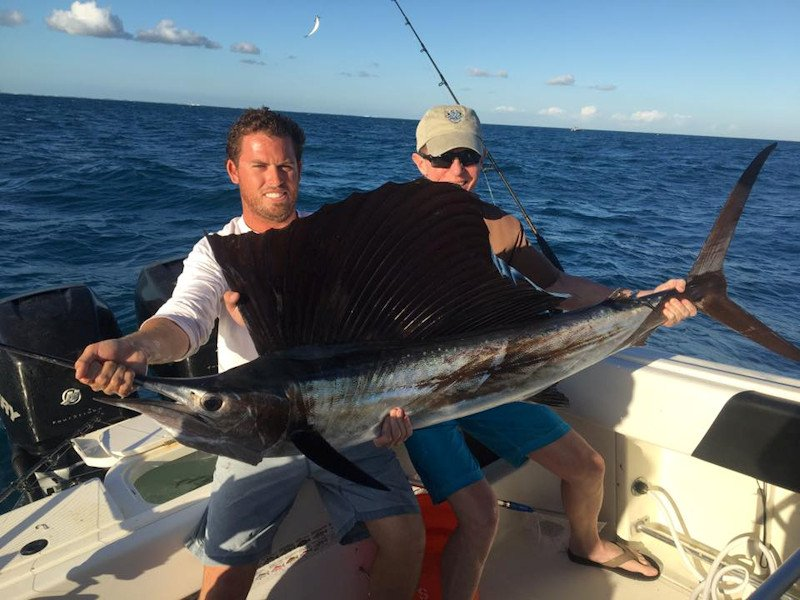 Key West Fishing by 888-Fla-Keys, the Best of the Florida Keys - Image 1