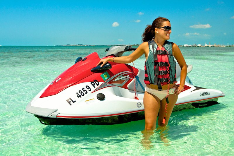 Watersports by 888-Fla-Keys, the Best of the Florida Keys - Image 2