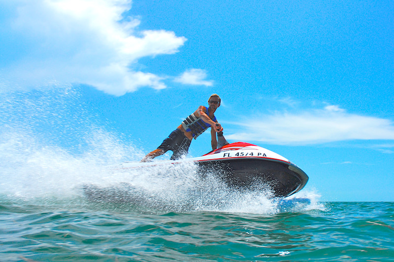 Watersports by 888-Fla-Keys, the Best of the Florida Keys - Image 3