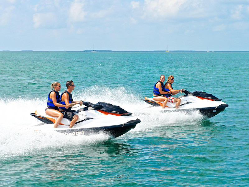 Watersports by 888-Fla-Keys, the Best of the Florida Keys - Image 4