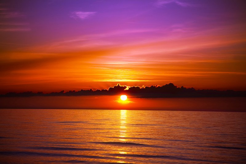 Image result for key west sunset