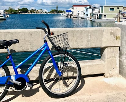 Bicycle Rentals by 888-Fla-Keys, the Best of the Florida Keys - Image 1