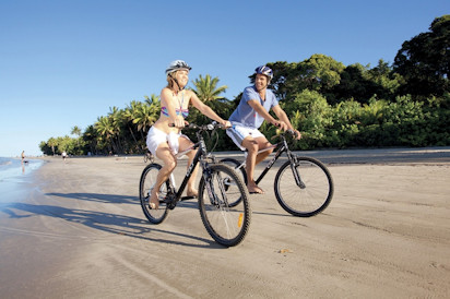 Bicycle Rentals by 888-Fla-Keys, the Best of the Florida Keys - Image 2