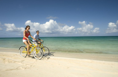 Bicycle Rentals by 888-Fla-Keys, the Best of the Florida Keys - Image 4