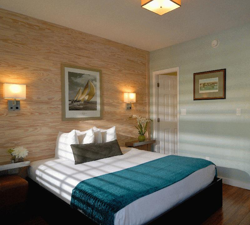 Albury Court Hotel  |  Key West - Image 2