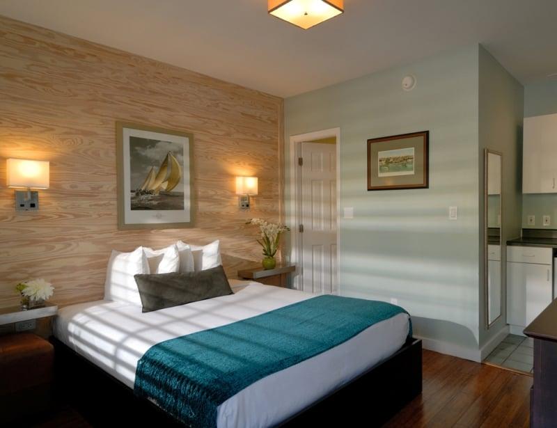 ALBURY COURT HOTEL - A Historic Key West Inns Hotel - Image 4