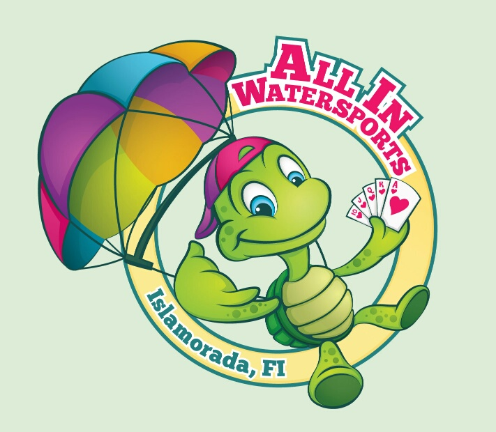 ALL IN WATERSPORTS