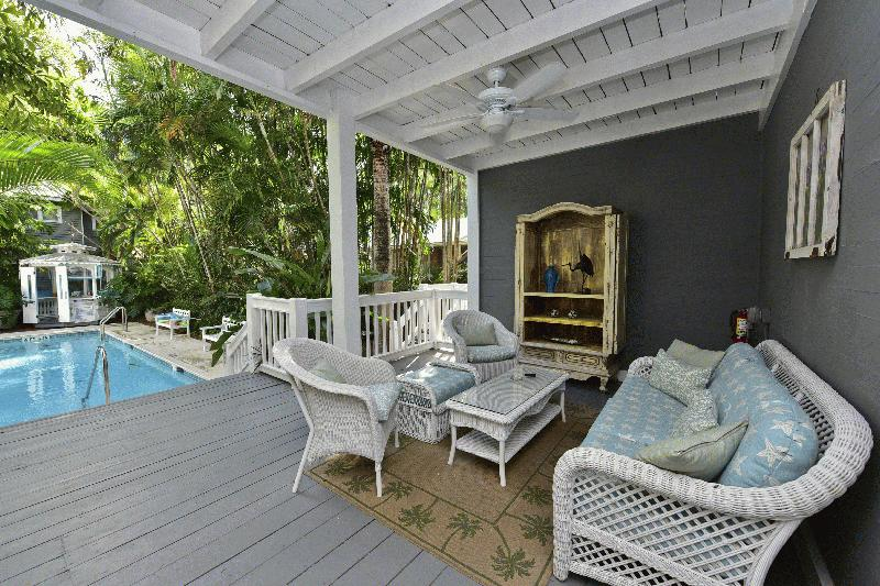 AMBROSIA KEY WEST - Image 2