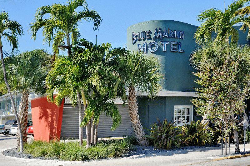 BLUE MARLIN MOTEL - Image 2