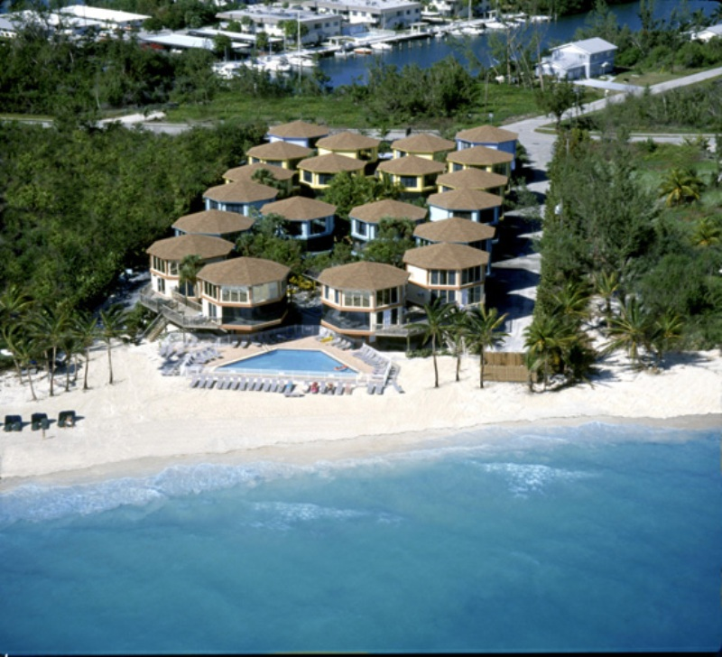 Find Rent Houses: Find Marathon Vacation Rentals Here With Fla-Keys.com
