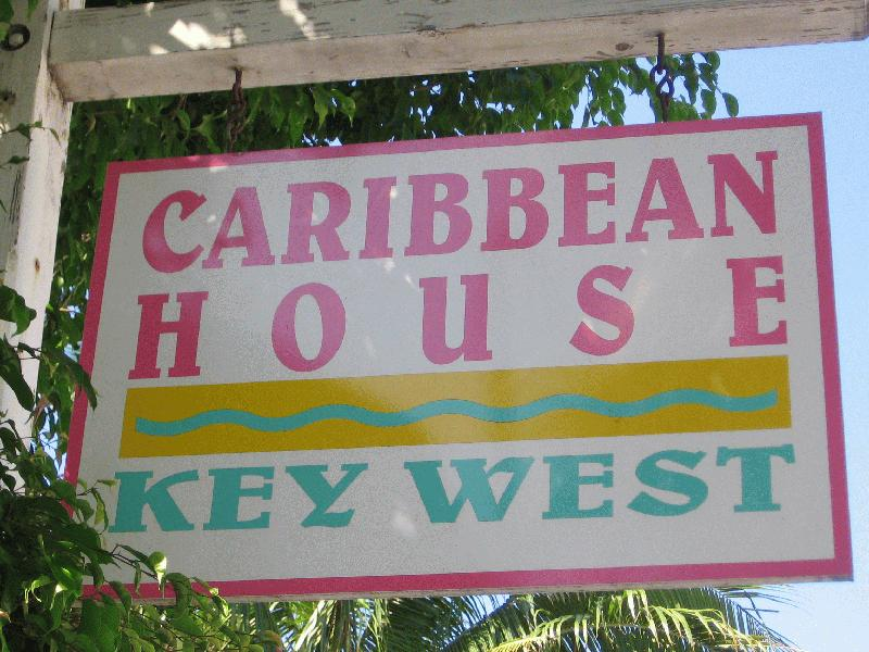CARIBBEAN HOUSE KEY WEST - BEST DEAL IN OLD TOWN KEY WEST! - Image 4