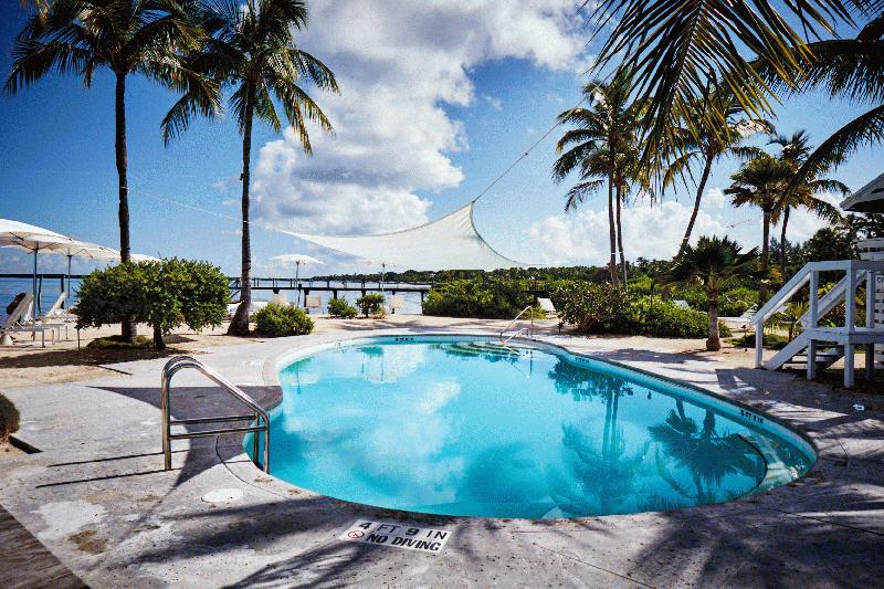 Islamorada Hotels Resorts Amp Accommodations Available From