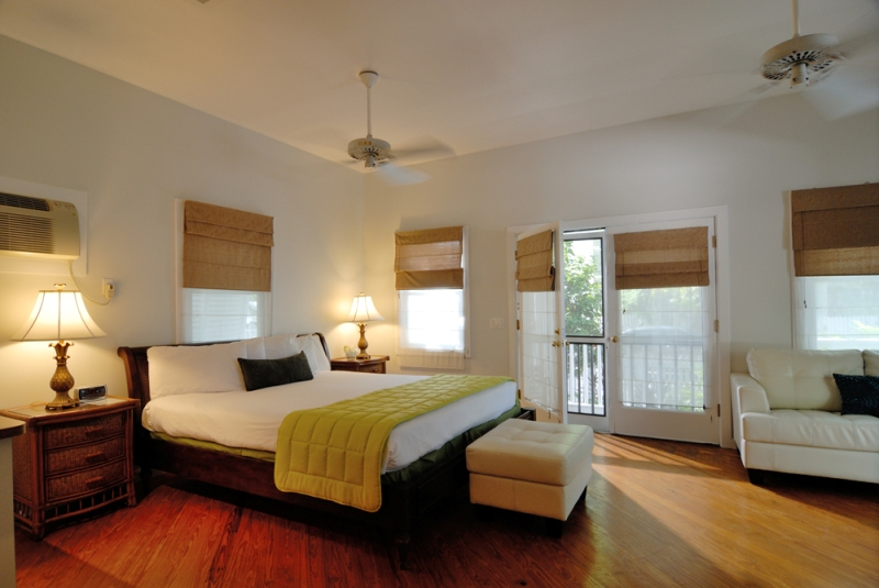 CHELSEA HOUSE HOTEL | Key West - Image 3
