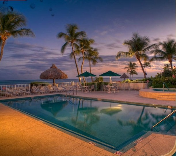 CHESAPEAKE BEACH RESORT - Islamorada - Image 2