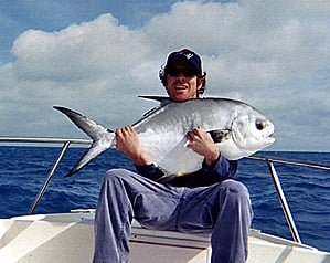 CATCH 'EM ALL SPORTFISHING CHARTERS - Image 3