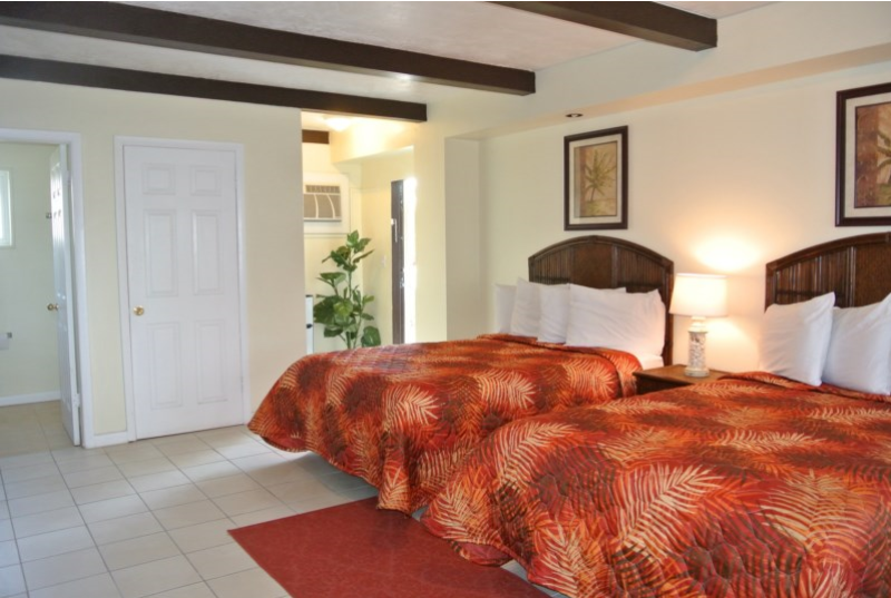 CREEKSIDE INN ISLAMORADA - Image 1