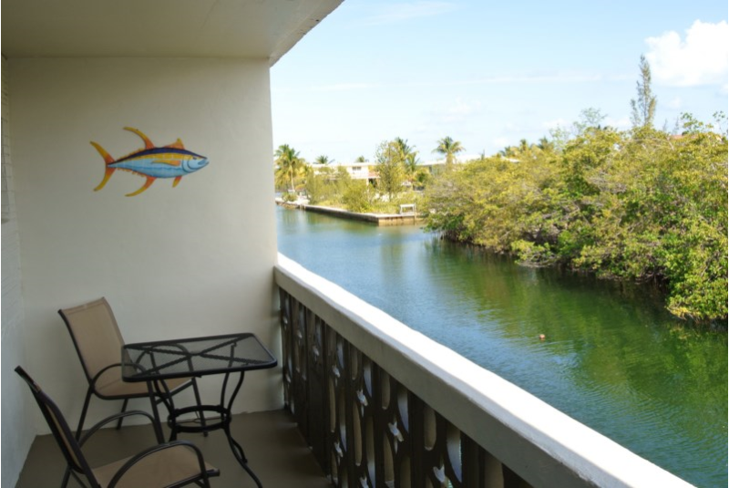 CREEKSIDE INN ISLAMORADA - Image 2