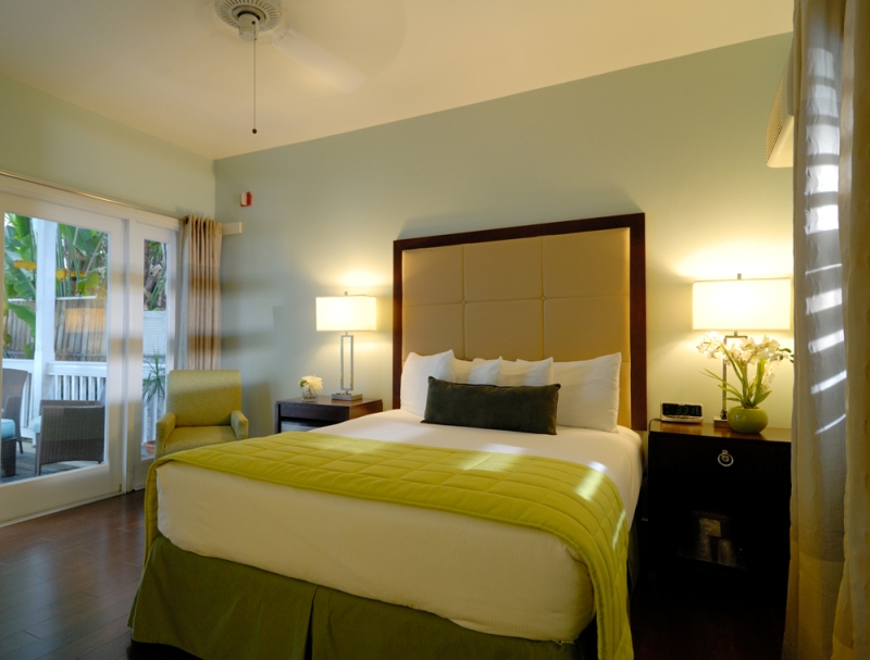 CYPRESS HOUSE HOTEL | Key West - Image 3