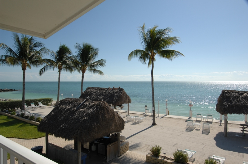 Marathon Hotels Accommodations Listing Available At Fla Keys