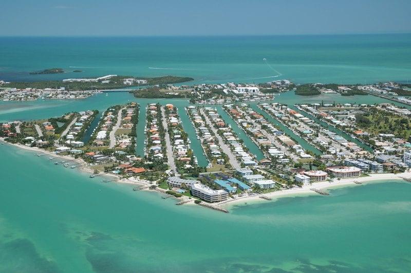 Find Marathon Vacation Als Here With Fla Keys Casa Clara 1 302 Key Colony Beach Florida