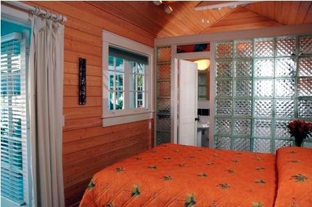 EDEN HOUSE - Image 3