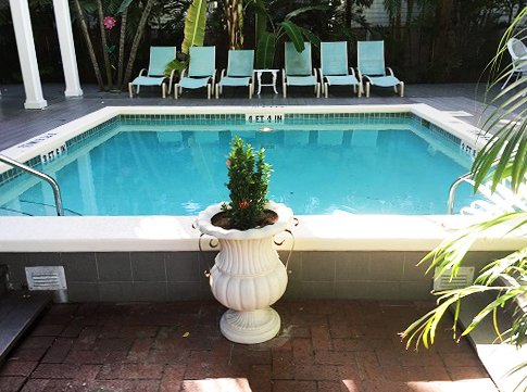 AMBROSIA KEY WEST - Image 4