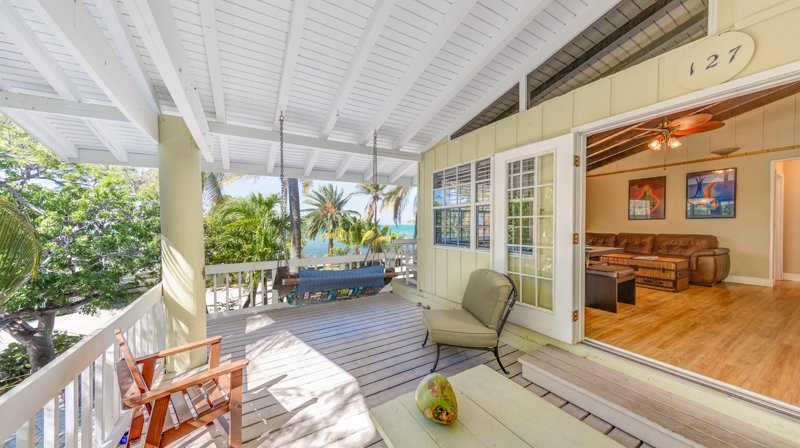 LIME TREE BAY RESORT ~ Superior Small Lodging award winner! - Image 3