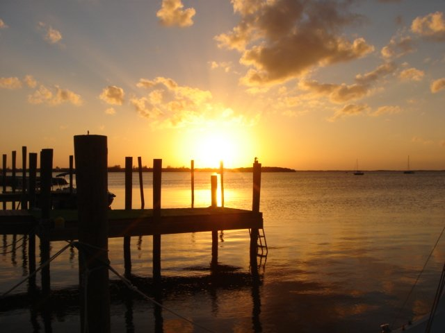 Key Largo Hotels Looking For That Perfect Key Largo