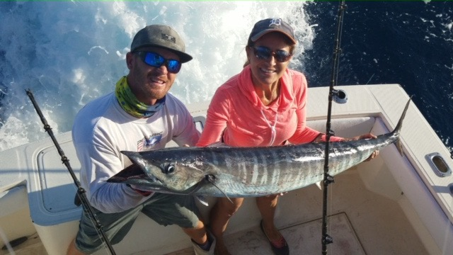 KEY LARGO FISHING ADVENTURES - Image 4