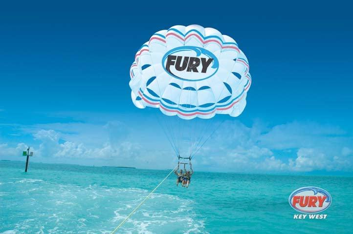 FURY WATER ADVENTURES - Image 4