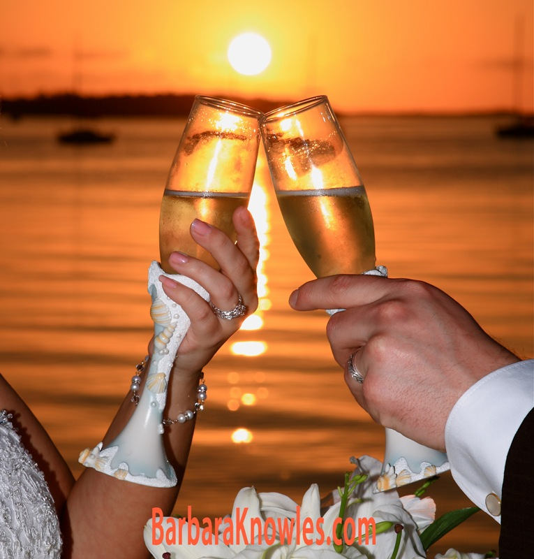 PHOTOGRAPHY, VIDEO, CEREMONY & DESTINATION WEDDING PLANNER > CLICK HERE