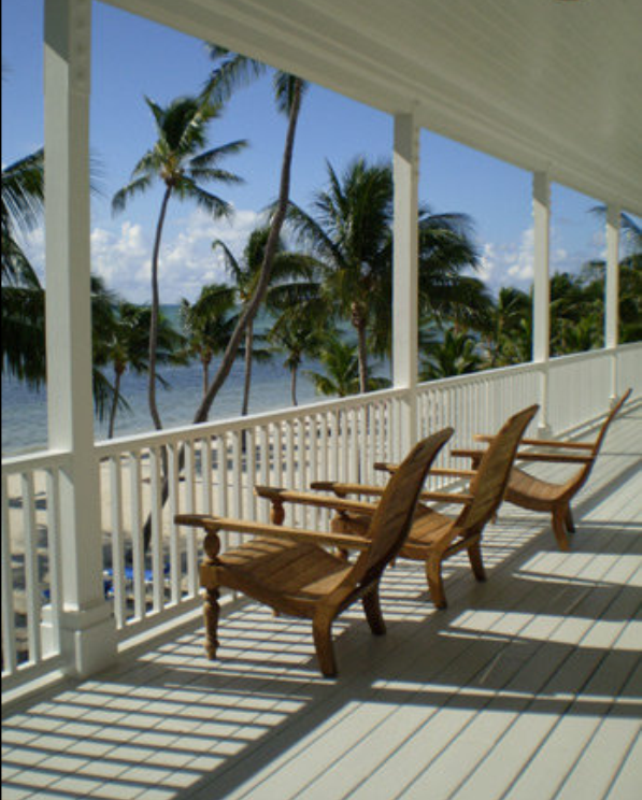 Search Rental Homes: Find Islamorada Vacation Rentals, Homes, Condos, Cottages
