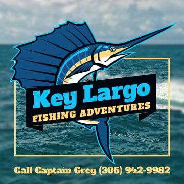 KEY LARGO FISHING ADVENTURES - Image 1