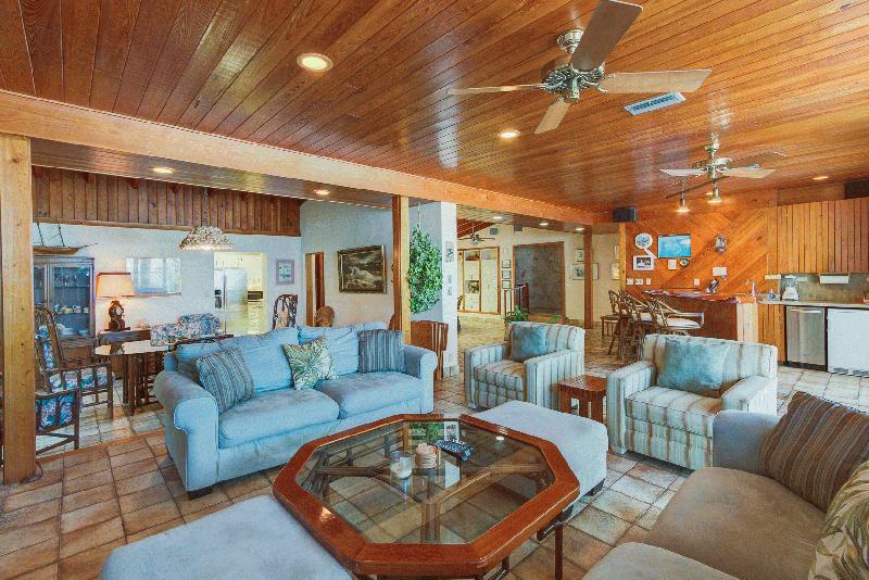 Osprey Bay Villa - Image 2