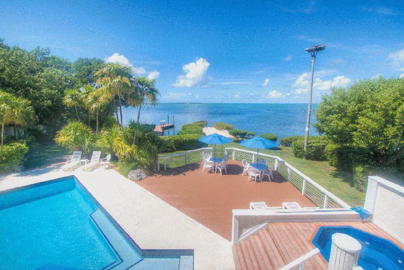 Osprey Bay Villa - Image 3