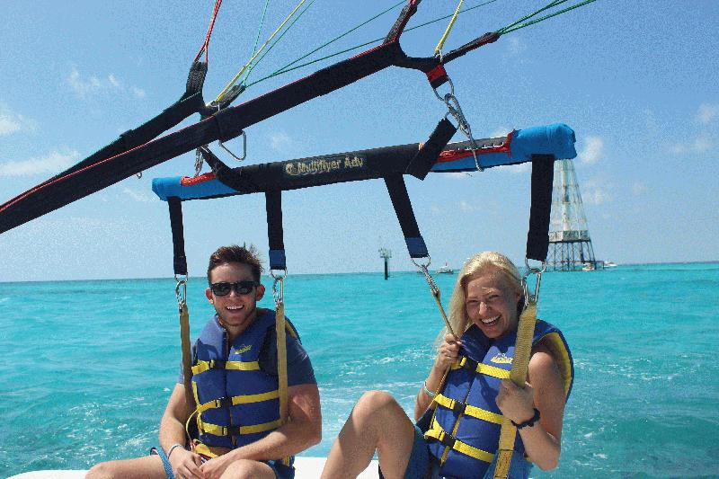 Find Islamorada Watersports Information Here At Fla Keys