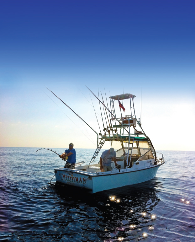 find key west deep sea fishing trips here at fla