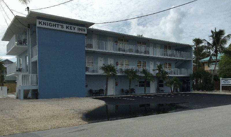 KNIGHTS KEY INN AT CAPTAIN PIPS - Image 4