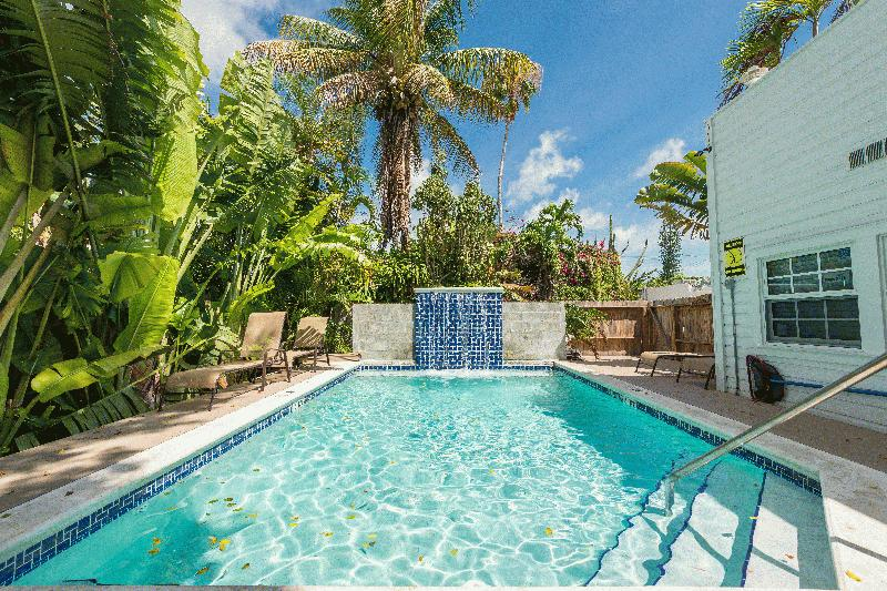 KEY WEST HOSPITALITY INNS - Image 3
