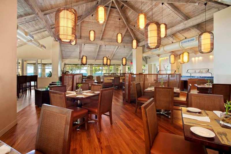 HILTON KEY LARGO RESORT - Image 4