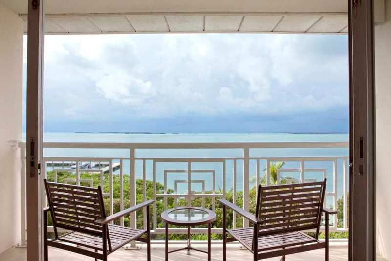 HILTON KEY LARGO RESORT - Image 3