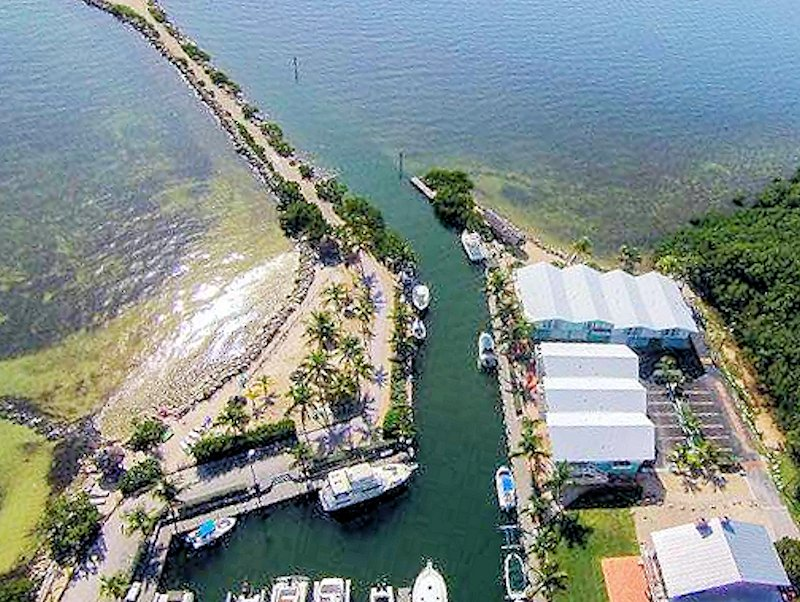 FLORIDA KEYS VACATION RENTALS, INC. - Image 3