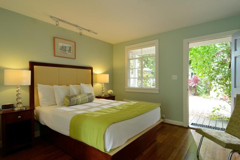 KEY LIME INN - A Historic Key West Inns Hotel - Image 3