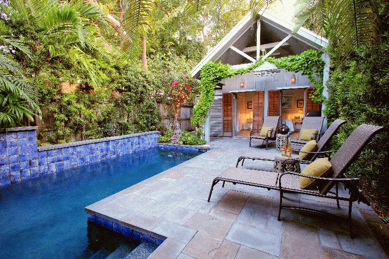 key west oasis live like a local   image 1     find key west vacation rentals here at fla keys   the official      rh   fla keys
