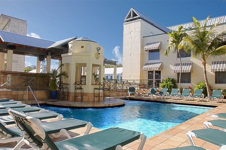 LA CONCHA KEY WEST - Image 2