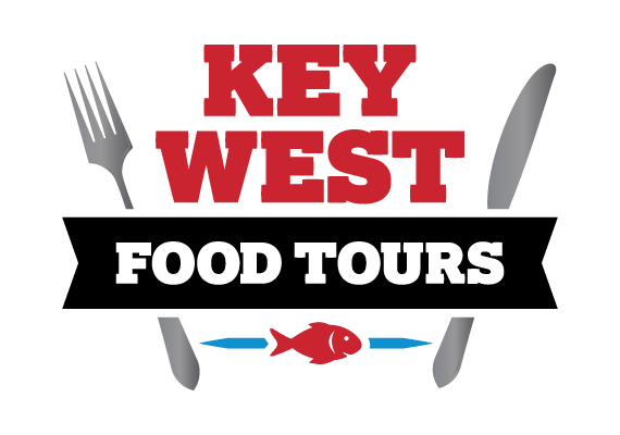 KEY WEST FOOD TOURS - Image 4
