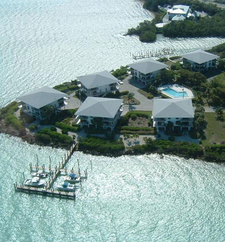 Hideaway by the Sea Vacation Rental - Image 2