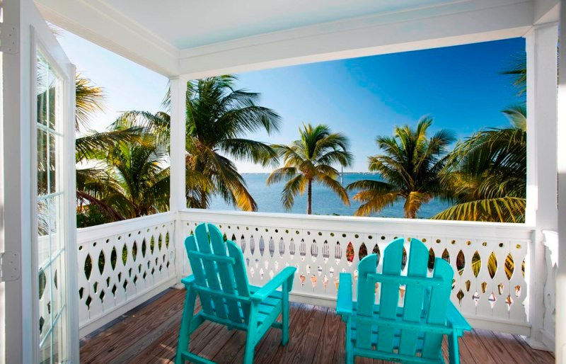 PARROT KEY HOTEL AND RESORT - Image 3