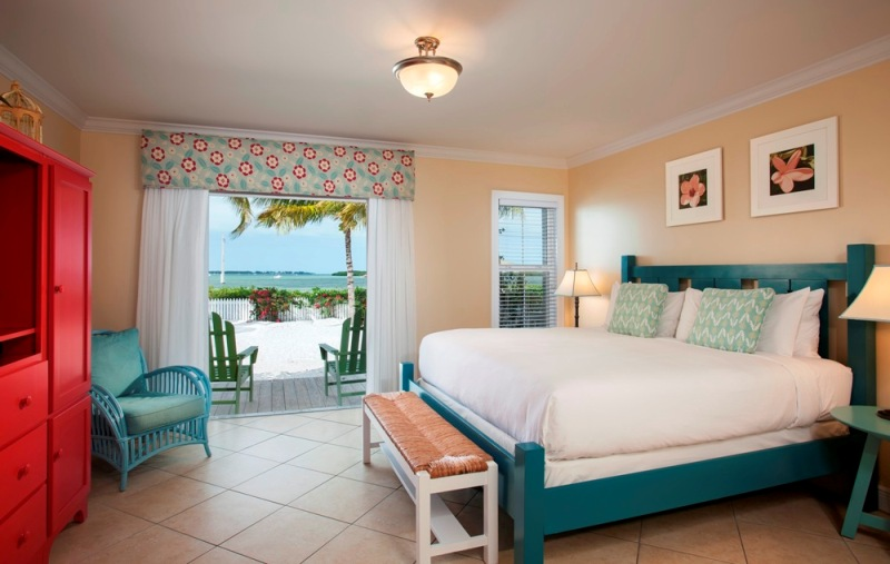 PARROT KEY HOTEL AND RESORT - Image 2